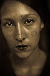 Copyright 2011 Fritz Liedtke