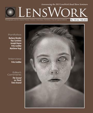 FritzLiedtke-LensworkMagazine