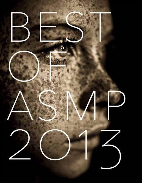 ASMP Best of 2013